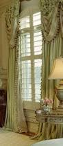 170 best window treatment images on pinterest curtains window