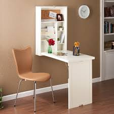 Ikea Wall Cabinet by Desks Fabulous Brown Wall Paint And Brown Chair Plus Amusing