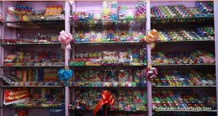 Retail Wholesale Christmas Decorations by Christmas Decorations Wholesale China Yiwu