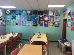 Party Room For Kids by Private Party Room For Events For All Ages Kids Birthdays