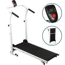 best black friday deals for treadmills treadmills ebay