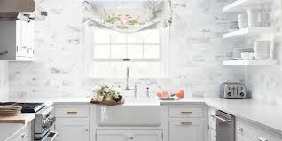 Kitchen Tiles Wall Designs Comely Kitchen Wall Designs All Dining Room