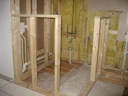 bathroom remodel ideas walk in shower small bathroom walk in shower designs stagger lovely design ideas