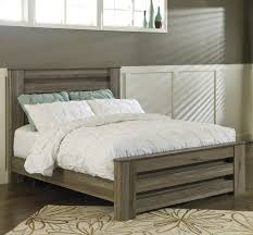 Bedroom Furniture Outlets In Nh Furniture U0026 Sofa Efo Furniture Raymour And Flanigan Reading Pa