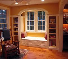 Custom Bookcase Storage Solutions Custom Cabinetry U0026 Millwork Platt Builders
