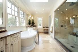 bathroom light fixtures lowes ceiling fixtures white ceramic