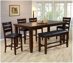 Square Dining Table And Chairs Square Dining Room Table With Leaf Thirdbio Com
