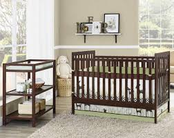 Cheap Cribs With Changing Table Small Crib Changing Table Dresser Combo Rs Floral Design