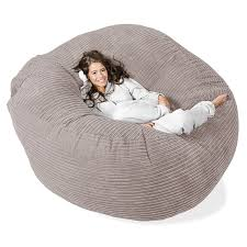 91afmaxorpl sl1500 bean bag chairs dunelm superb chair lounge pug