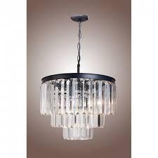 vintage glass pendant light chandelier 21 vintage crystal pendant ceiling light fixture