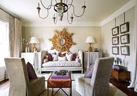 atlanta homes magazine capriciously inspired