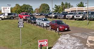 park place lexus used inventory 1st class auto sales langhorne pa new u0026 used cars trucks sales