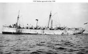 exhibit features u0027notorious shipwrecks off westport u0027 news