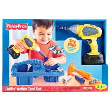 Fisher Price Servin Surprises Kitchen Table by 76 Walmart Fisher Price Servin Surprises Kitchen And Table