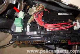 bmw x5 fuel pump testing e53 2000 2006 pelican parts diy