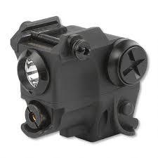 springfield xds laser light combo gun laser light gun laser light combo cheaper than dirt