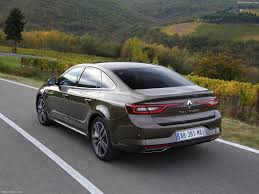 talisman renault 2016 renault talisman 2016 picture 67 of 144