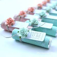 edible party favors really cheap wedding favors best edible party favors ideas on