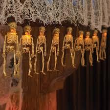 376 best halloween decorations images on pinterest halloween