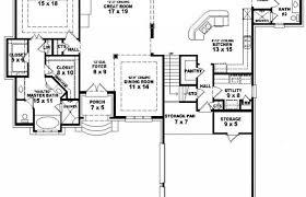 common house floor plans common house floor plans common house floor plan sc 1 st