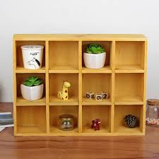 Room Divider Shelf by Online Get Cheap Room Divider Shelves Aliexpress Com Alibaba Group