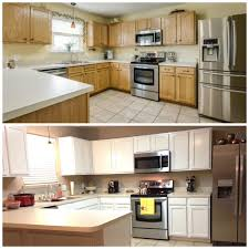 contractor grade kitchen cabinets contractor grade kitchen cabinets best of makeover your builder