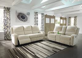 Power Reclining Sofa And Loveseat by James Furniture Norcross U0026 Duluth Ga Krismen Sand Power