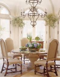 heavy duty dining room chairs foter