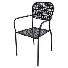 Black Patio Chairs by 586 Best Patio Décor Images On Pinterest Patio Tables Patio