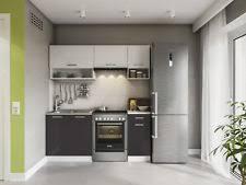 komplett küche komplett küchen ebay