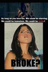 Selena Gomez Meme - 12 best selena gomez memes ever