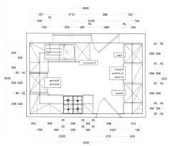 Standard Kitchen Cabinet Height Kitchen Cabinets Measurements Standard Latest Standard Kitchen