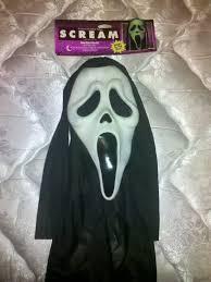 ghost face scream mask iamghostface u0027s expansive scream collection ghostface co uk