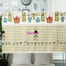 Christmas Kitchen Curtains by Www Christmas Kitchen Curtains Kitchen