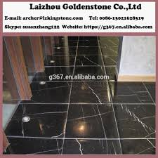 Cost Of Marble Flooring In India by Marble Price Per Square Meter Marble Price Per Square Meter
