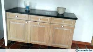 plan de travail meuble cuisine cuisine integre hotte de cuisine intacgrac a une cuisiniare