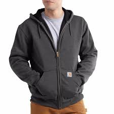 carhartt sweatshirts discount prices free shipping