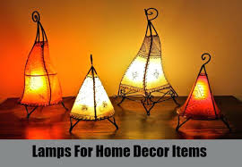 home decor items for sale decorating items for home ative home decoration items for sale in