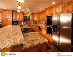 Kitchen Center Island Ideas Kitchen Center Island U2013 Illinois Criminaldefense Kitchen