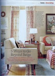 better homes and gardens wall decor 101 best better homes and gardens magazine images on pinterest