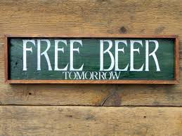 wooden signs decor signs and sayings signs bar decor humorous wood