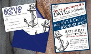 nautical themed weddings best of wedding invitation template nautical wedding invitation