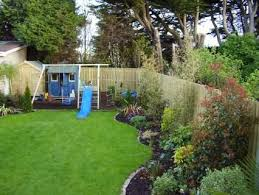Backyard Play Area Ideas Backyard Play Area Ideas Photo 5 Design Your Home