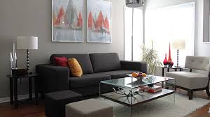 interior design living room home decorating ideas
