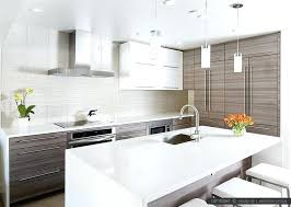 Modern Kitchen Backsplash Designs Modern Kitchen Backsplash Design Ideas Modern Kitchen Ideas Best
