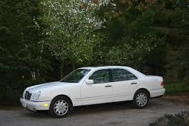 2003 mercedes e320 review 1998 mercedes e class user reviews cargurus