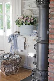 pin by laura rostirolla on once upon a time pinterest shabby