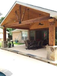 Backyard Paradise Ideas Patio Pavilion Ideas Outdoor Kitchen Pavilion Designs Landscaping