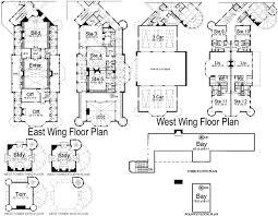 12 Bedroom Floor Plan Design Ideas 2017 2018 Pinterest Bedrooms 12 Bedroom House Plans