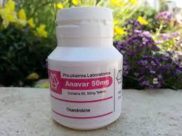 anavar profile anavar steroid uses dosage side effects